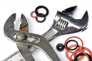 Outils et joints