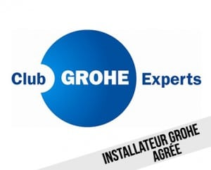 installateur-grohe-agree