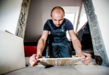 renovation immobilier paris