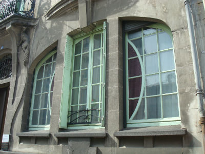 vitrerie paris 12